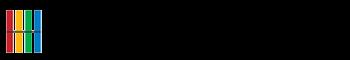 CVGeneratorn